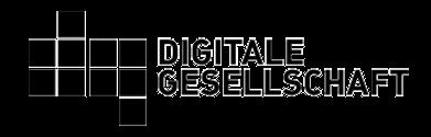 nnmon/static/img/logos/digitalegesellschaft.png