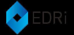 nnmon/static/img/logos/edri.png