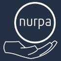 nnmon/static/img/logos/nurpa.png