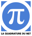 nnmon/static/img/logos/la-quadrature-du-net.png