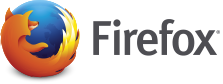 img/Firefox_logo.png