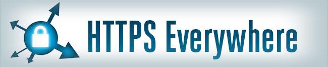 img/HTTPS_logo.jpg