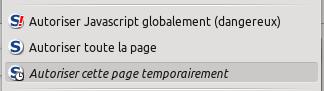 img/NoScript_4.png