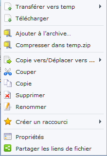 img/Synology_17.png
