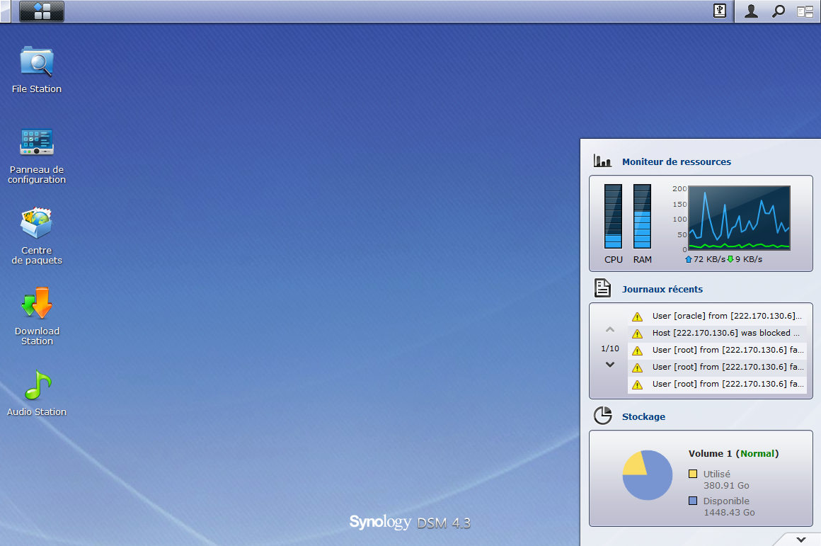 img/Synology_3.png