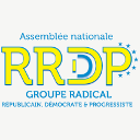 static/images/group-an-rrdp.png