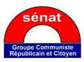 static/images/group-sen-crc.png