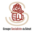 static/images/group-sen-soc.png