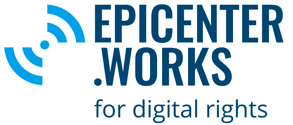 nnmon/static/img/logos/epicenterworks.png