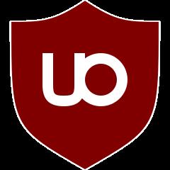 img/uBlock_Origin_logo.png