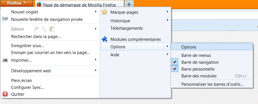 img/Firefox_3.png