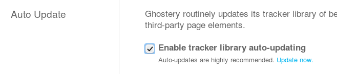 img/Ghostery_2.png
