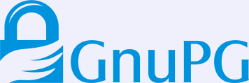 img/GnuPG_logo.png