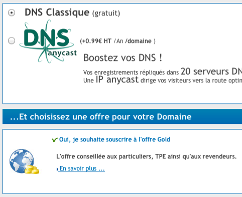 img/OFFRE_DNS.png