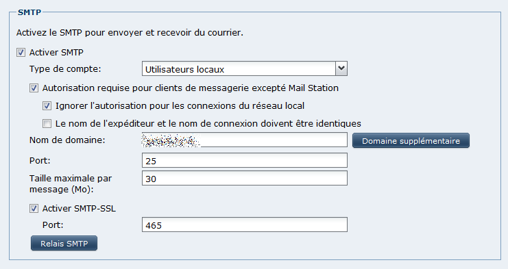 img/Synology_16.png
