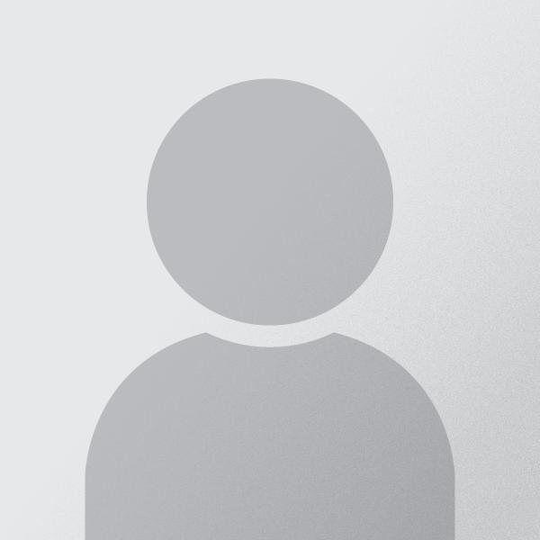 static/img/placeholder.jpg
