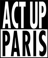 src/assets/logos/actup.png