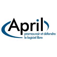 src/assets/logos/april.png