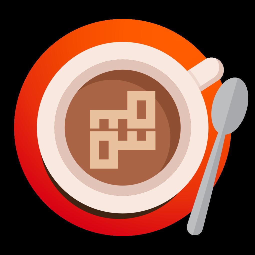 src/assets/logos/cafes.png