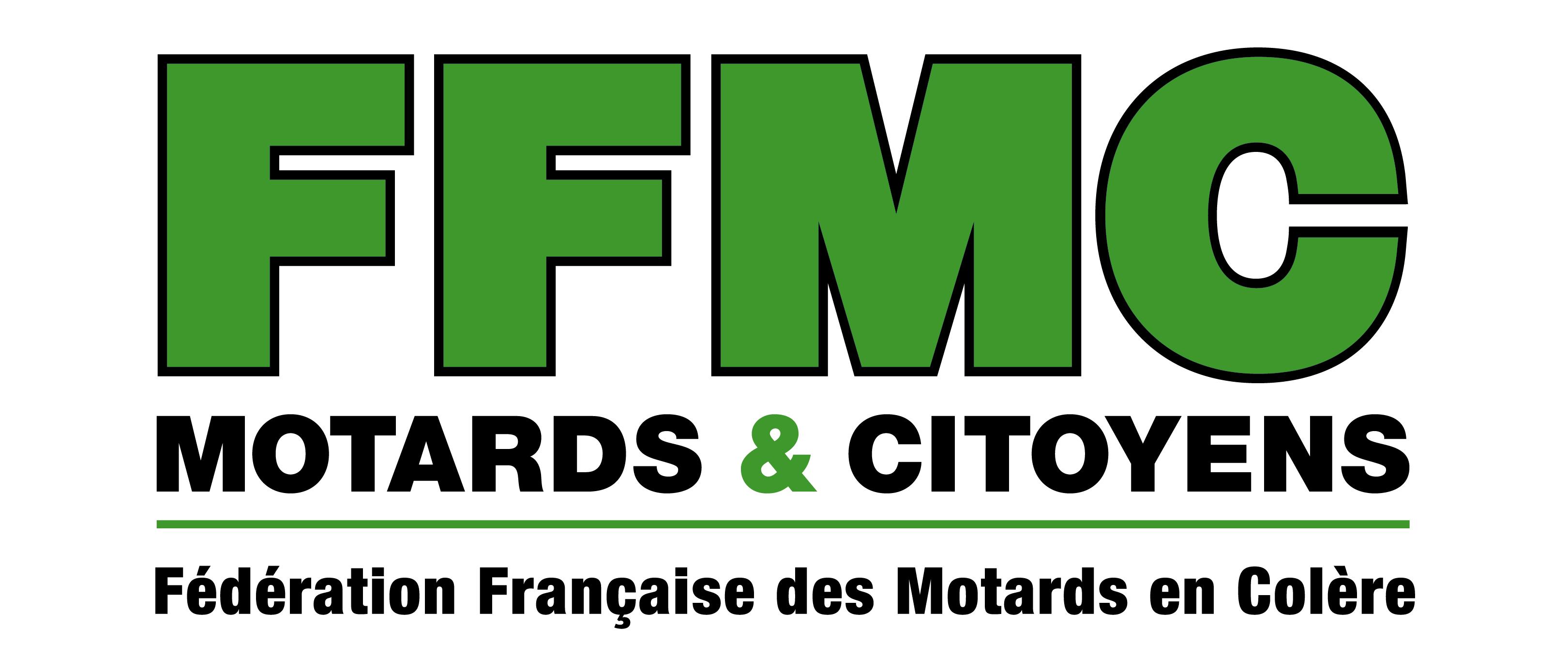 src/assets/logos/ffmc.png