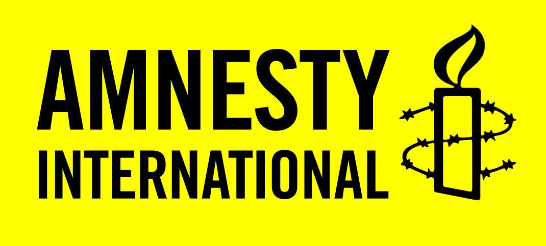src/assets/logos/amnesty.jpg