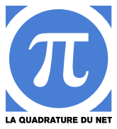 src/assets/logos/laquadrature.png