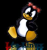 src/assets/logos/lea-linux.png