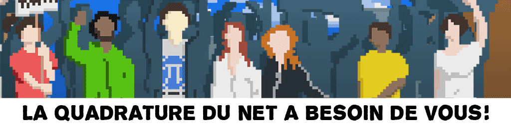 www/static/img/manif_site_banniere.png