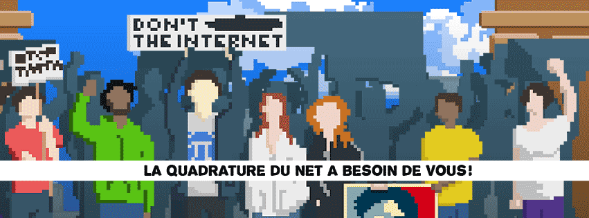 www/static/img/manif_facebook_banniere.png