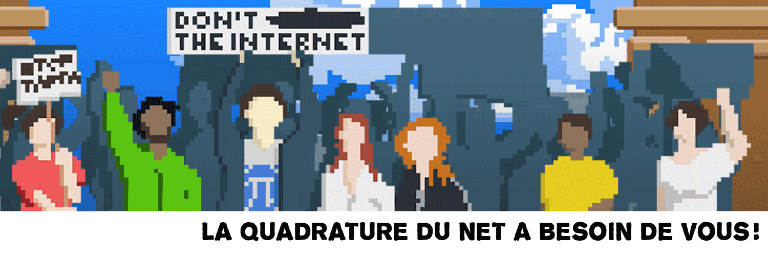 www/static/img/manif_twitter_banniere.png