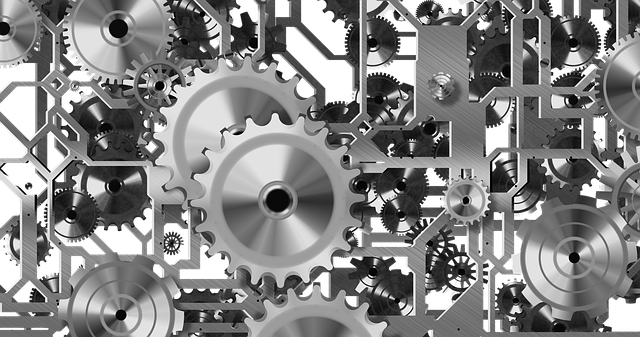 content/images/gears.png