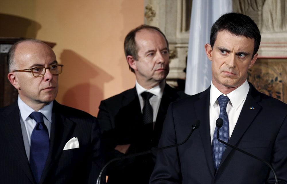 img/Cazeneuve-Urvoas-Valls-lutte-contre-le-terrorisme.jpg