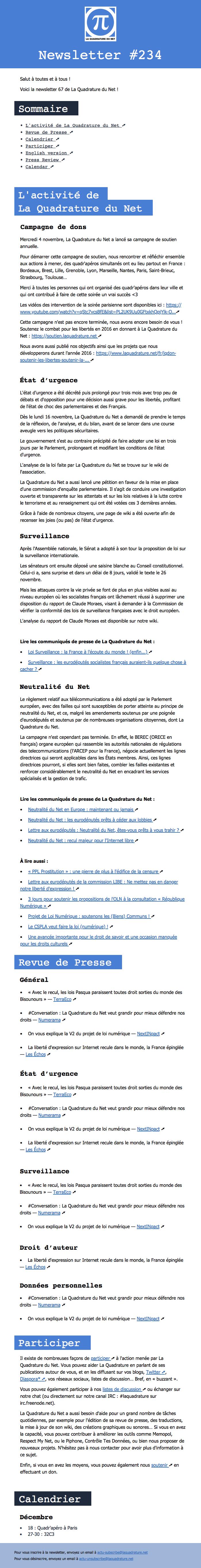 Dossier LQDN/Newsletter.png