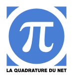 newsletter/laquadrature_logo.png