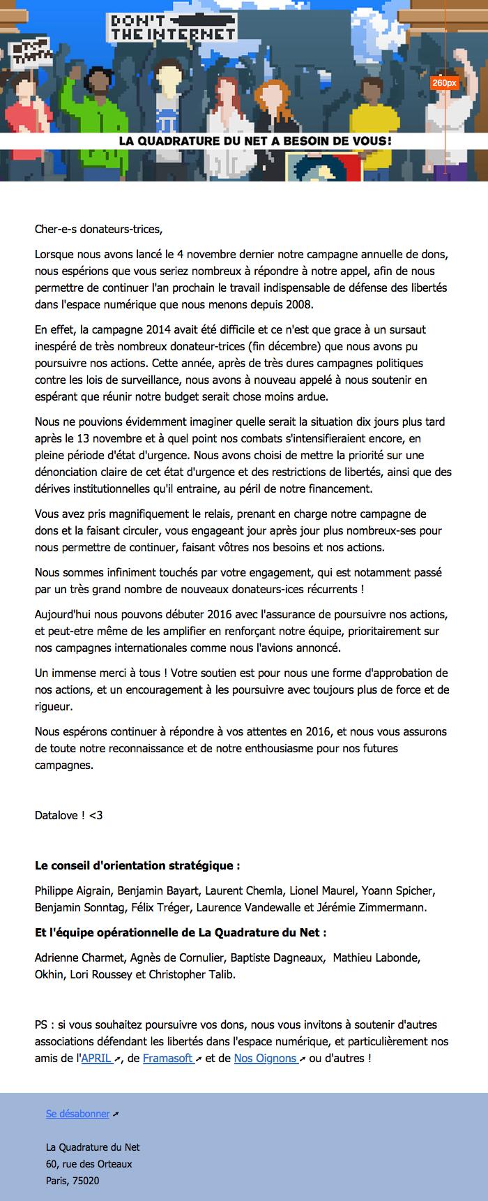 sources/Mail aux donateurs.png